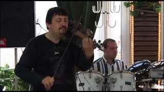 Georgi Yanev Wedding Sliven
