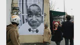 « L'art Est-il Toujours Politique? » Rencontre Avec L'artiste JR