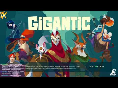 gigantic matchmaking issues