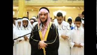 سورة ق بصوت القارئ محمد ناصر العزاوي
