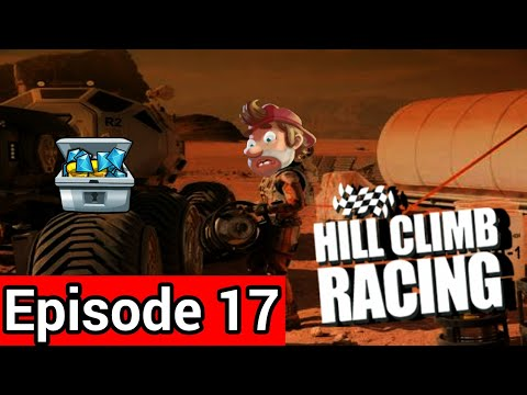 Episode 17:The Martian | Gameplay