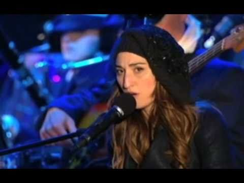Winter Song - Sara Bareilles & Ingrid Michaelson