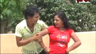 bangla hot song nargiss