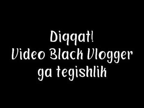 (Jahongir Otajonov)Joonim qo'shig'iga yangi klip