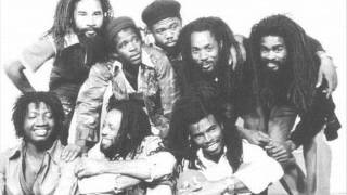 Twinkle brothers - Jah kingdom come (Extended)