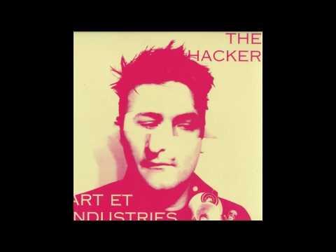 The Hacker - It was tomorrow