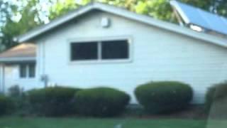 Modular home modular homes wasilla ak for Home builders wasilla ak