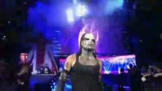 Jeff Hardy Entrance Theme with Live Arena Effect  *HD*||Download Link||