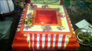 Gambar cover Kamuthi Sudalai Madan Swamy Song Collections [www.kamuthisudalaimadaswamy.com]