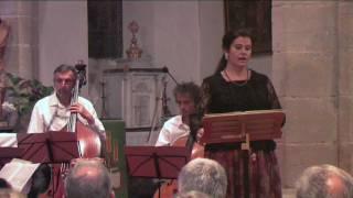 Haydn, Scena di Berenice, 2 2