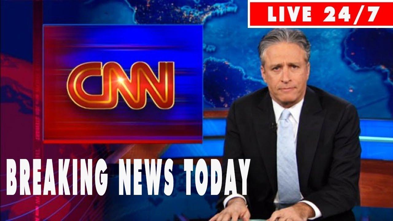 cnn stream