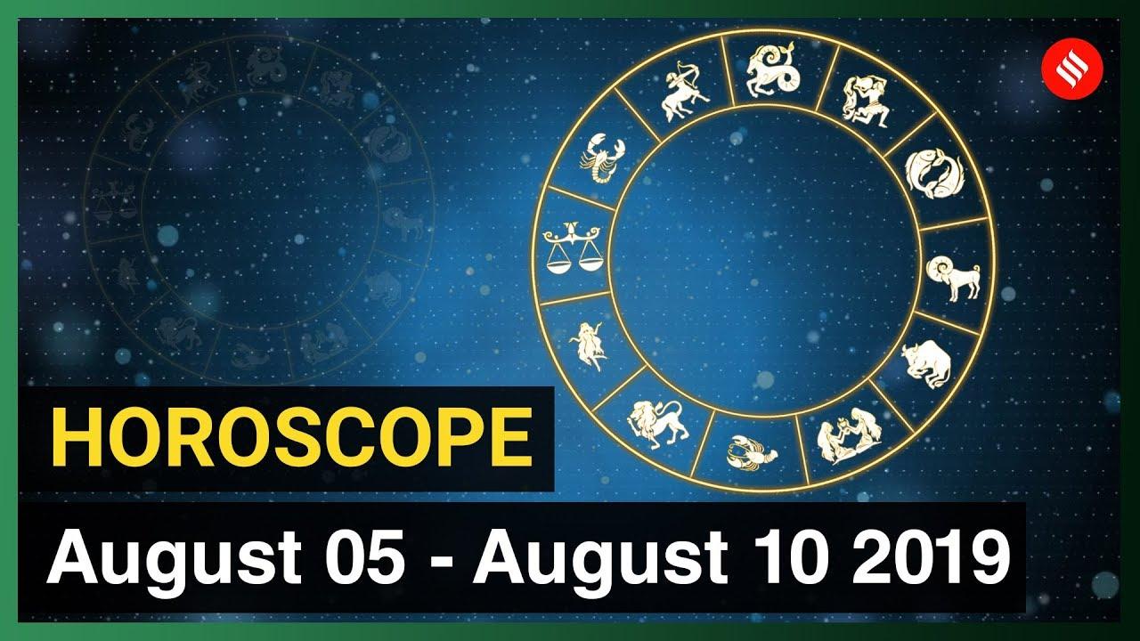 Horoscope Today, August 6, 2019: Aries, Virgo, Cancer