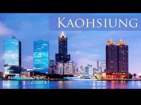 Park Life - Kaohsiung