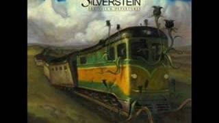 Silverstein- Sound of the sun