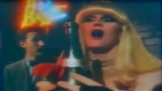 Monte Video And The Cassettes - Shoop Shoop Diddy Wop Cumma Cumma Wang Dang (1982)