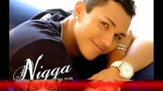 Reggeton Romantico de Seleccion 2011 - 2005