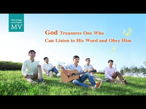 """The Voice of Salvation 