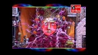 Narayan Thakar | Khodal Khamkar Kare Ena Darshan Thi | Khodiyar Maa No Khamkaro