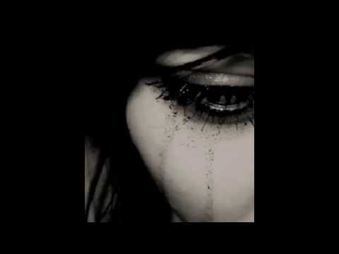 Latest new hindi sad songs for broken hearts will make you go die 2016 2017