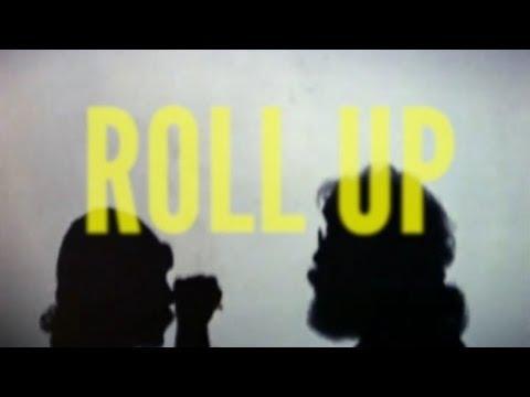 MAUVAIZE FRÉKENTATION avec C-DRIK - ROLL UP (webclip officiel)