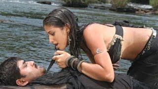 Kanchanamala Cable TV Telugu Movie Part 08/10 || Srikanth, Lakshmi Rai || Shalimarcinema