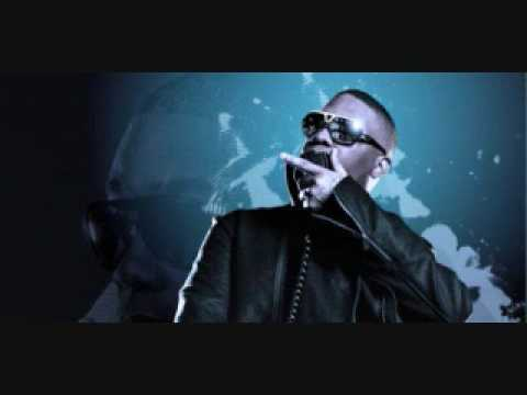 """Mike Jones - Hate On Me [off """"The Voice""""]"""