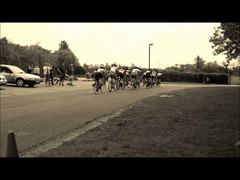 MK Bowl Race
