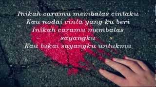 Sudah Cukup Sudah - Nirwana Band (lirik)