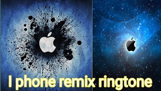 iphone 6 remix ringtone mp3 song download pagalworld.com