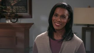 Janet Hubert Lands Role On General Hospital COOL.. Yep...