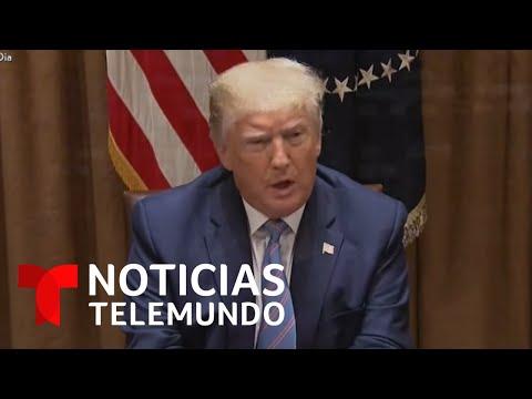 las-noticias-de-la-mañana,-16-de-junio-de-2020-|-noticias-telemundo