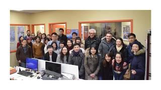 Aitas Language Exchange Club