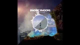 Radioactive Nuclear (Mike Oldfield vs. Imagine Dragons) Mashup
