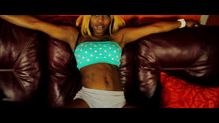 "DJ Nate aka Bakaman - ""QUEEN FEE FEE"" OFFICIAL VIDEO {{Shot by: Alvin Elmore}}#FBE"