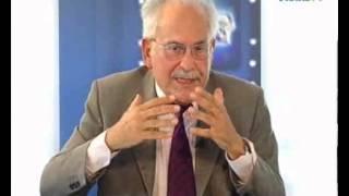 Le pervers narcissique et son complice avec le Dr Alberto Eiguer