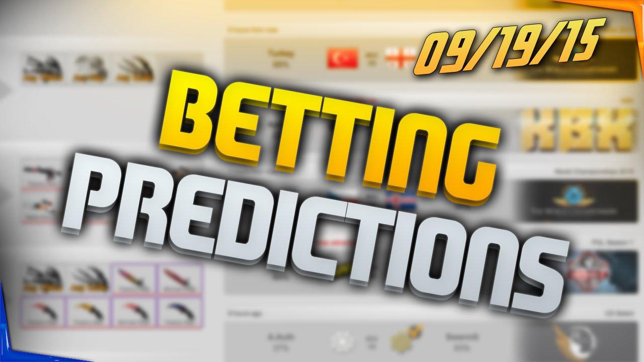 Sk vs tsm csgo lounge betting academica vs benfica betting tips