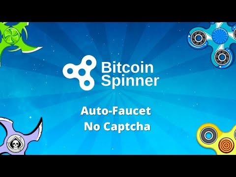 Earn Limitless BTC With Autofaucet
