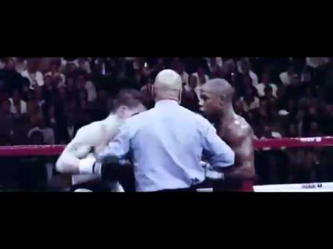 HBO Floyd Mayweather Jr vs Victor Ortiz 247