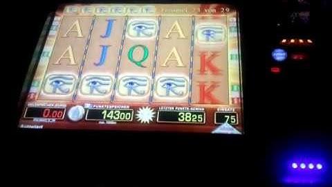 Online Casino Mit Bonus - Beste Spielothek In Tragenroden Finden