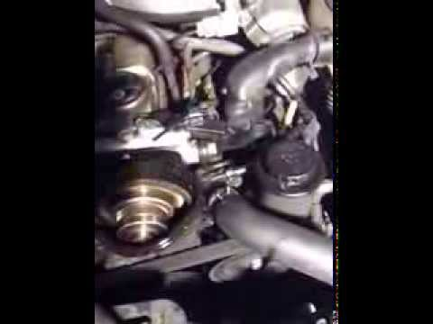 P1349 Code vsc off light on lexus gs300 Oil Contol Valve Stuck? ((FIXED))  YouTube