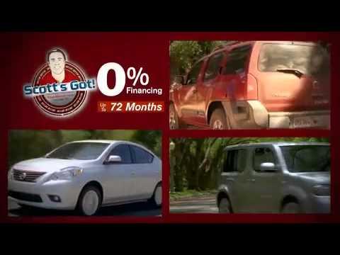 Team Nissan Vineland, NJ - YouTube