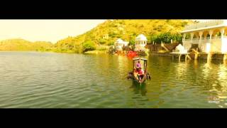 Jay & Divu Pre-wedding song Jab Tak in Udaipur .......By Sat Media Production