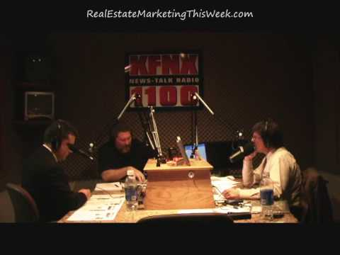 real-estate-marketing---mortgage-meltdown,-fraud-and-scams---part-2