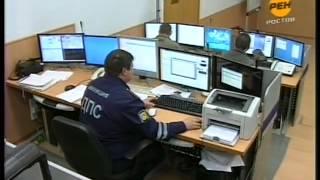 Камеры видеонаблюдения в Ростове ebrigada.ru(, 2012-03-22T22:23:34.000Z)