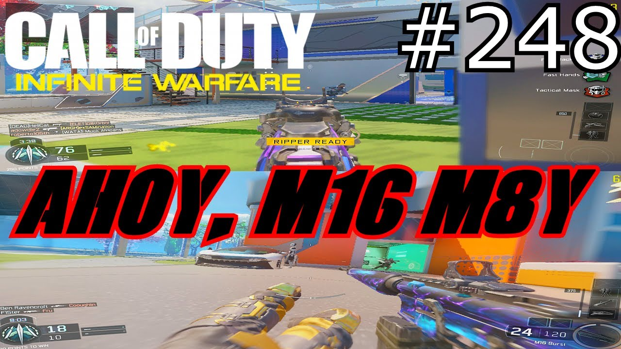 call of duty black ops 2 how to get m16