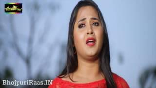Kari Kekara La Saukh Singaar Full HD