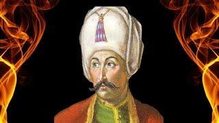 Cihan padişahı Yavuz Sultan Selim Han belgeseli