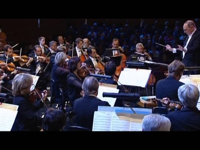Ennio Morricone 2004 érase Una Vez En América Suite Orquestal Youtube