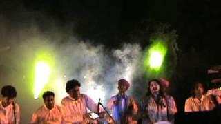 music 20101010 kavita seth mora piya mo se na boley qutub festival 4