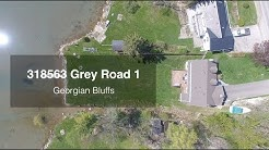 318563 Grey Road 1, Georgian Bluffs